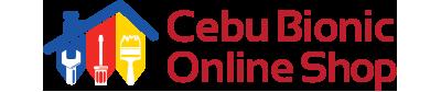 Cebu Bionic Online Shop