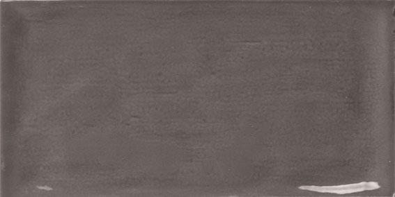 025f_graphite_7_5x15_m