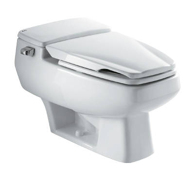 watercloset-1pc-c360-w-new-alps-white